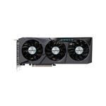 Gigabyte GeForce RTX 3070 Eagle 8GB  Gráfica