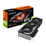 Gigabyte GeForce RTX 3070 Gaming OC 8GB - Gráfica