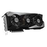 Gigabyte GeForce RTX3070 Ti Gaming OC 8GB GDDR6X  Gráfica