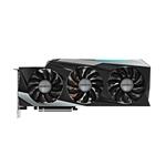 Gigabyte GeForce RTX3080 Gaming OC 10GB GD6X  Gráfica
