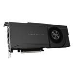 Gigabyte GeForce RTX3080 Turbo 10GB GDDR6X LHR  Gráfica