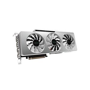 Gigabyte GeForce RTX3080 Vision OC 10GB GD6X  Grfica