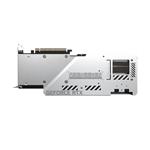 Gigabyte GeForce RTX3080 Vision OC 10GB GD6XGráfica