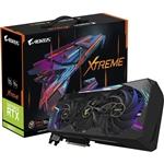 Aorus GeForce RTX3080 Ti Xtreme 12GB GDDR6X  Gráfica