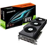 Gigabyte GeForce RTX3080 Ti Eagle OC 12GB GDDR6X  Gráfica