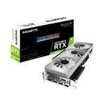 Gigabyte GeForce RTX3080 Ti Vision OC 12GB GDDR6X  Gráfica