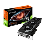 Gigabyte GeForce RTX3090 Gaming OC 24GB GDDR6X  Gráfica