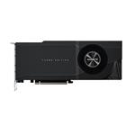 Gigabyte GeForce RTX3090 Turbo 24GB GD6X  Gráfica