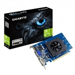 Gigabyte GeForce GT710 1GB GD5  Gráfica