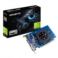 Gigabyte Nvidia GeForce GT 710 1GB GDDR5  Gráfica