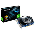 Gigabyte Nvidia GeForce GT730 2GB DDR5  Grafica