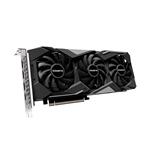 Gigabyte AMD RX 5500 XT Gaming OC 4GB - Tarjeta Gráfica