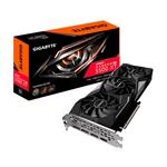 Gigabyte AMD RX 5500 XT Gaming OC 8GB - Tarjeta Gráfica