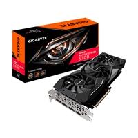 Gigabyte Radeon RX 5700 Gaming OC 8G - Gráfica