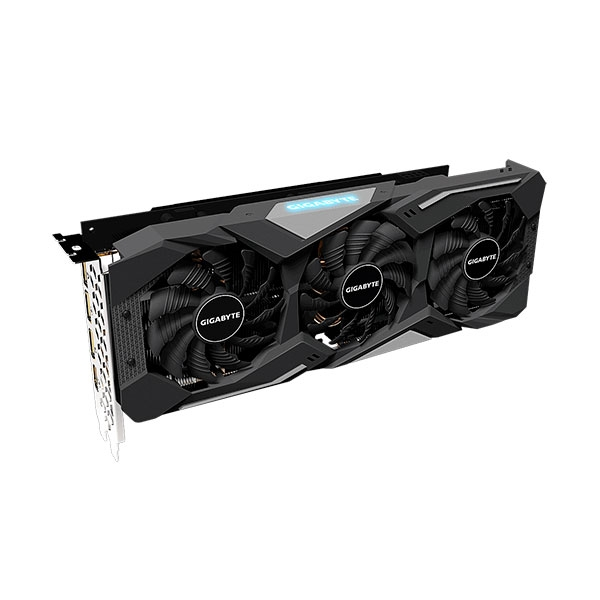 Gigabyte Radeon RX 5700 XT Gaming OC 8G  Gráfica
