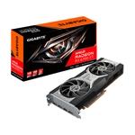Gigabyte Radeon RX6700 XT 12GB GDDR6  Tarjeta Gráfica AMD