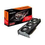 Gigabyte Radeon RX6800 16GB GDDR6  Tarjeta Gráfica AMD