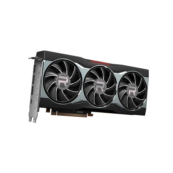 Gigabyte Radeon RX 6800 16GB GD6  Gráfica