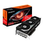 Gigabyte Radeon RX6800 Gaming OC 16GB GD6  Grfica