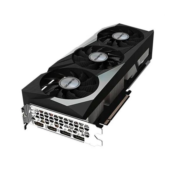 Gigabyte Radeon RX6800 Gaming OC 16GB GD6  Gráfica