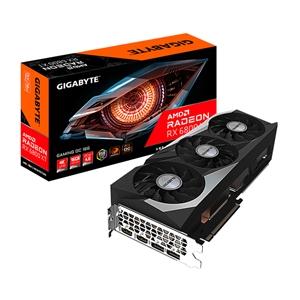 Gigabyte Radeon RX 6800 XT Gaming OC 16GB GD6  Grfica