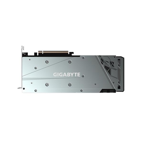 Gigabyte Radeon RX 6800 XT Gaming OC 16GB GD6  Gráfica