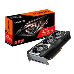 Gigabyte Radeon RX 6900 XT 16GB GD6  Gráfica
