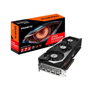 Gigabyte Radeon RX 6900 XT Gaming OC 16GB GD6  Tarjeta Gráfica AMD