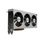 Gigabyte AMD Radeon VII HBM2 16GB - Gráfica
