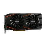 Gigabyte AMD Radeon RX580 Gaming 8GB MI bulk  Gráfica