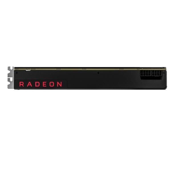 AMD Radeon RX Vega 64 8GB – Gráfica