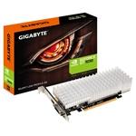 Gigabyte Nvidia GeForce GT 1030 2GB Silent -  Gráfica