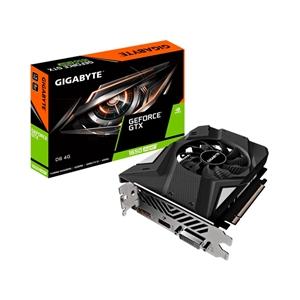 Gigabyte GeForce GTX1650 Super 4GB GD6  Gráfica