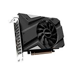 Gigabyte GeForce GTX 1660 Super Mini ITX OC 6G  Grfica