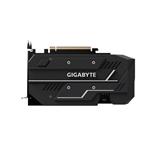 Gigabyte GeForce GTX 1660 Super OC 6GB  Gráfica