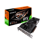 Gigabyte Nvidia GeForce RTX 2070 Gaming OC 8GB - Gráfica