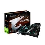 Gigabyte Nvidia GeForce Aorus RTX 2080 Ti 11GB - Gráfica