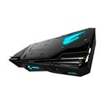 Gigabyte Nvidia GeForce Aorus RTX 2080 Ti 11GB  Gráfica