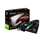 Gigabyte GeForce RTX 2080 Ti Aorus Xtreme 11GB - Gráfica