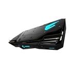 Gigabyte GeForce RTX 2080 Ti Aorus Xtreme 11GB  Gráfica