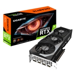 Gigabyte GeForce RTX3060 Ti Gaming OC Pro 8GB GD6Grfica