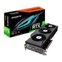 Gigabyte GeForce RTX 3080 Eagle OC 10GB  Grfica