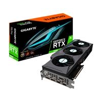 Gigabyte GeForce RTX 3090 Eagle OC 24GB  Grfica