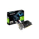 Gigabyte GeForce GT710 2GIL 2GB GD5  Grfica