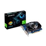 Gigabyte Nvidia GeForce GT 730 D3 2GB 3.0 - Gráfica