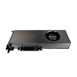 Gigabyte AMD Radeon RX 5700 8GB - Gráfica
