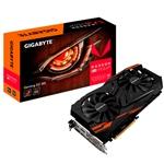 Gigabyte AMD Radeon RX Vega 56 Gaming OC 8GB - Gráfica