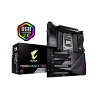 Gigabyte TRX40 Aorus Xtreme  Placa Base