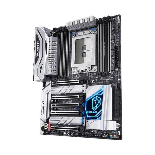 Gigabyte X399 Designare EX  Placa Base