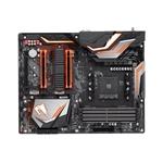 Gigabyte X470 Aorus Gaming 5 Wifi  Placa Base